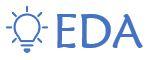 Electric Distribution Academy